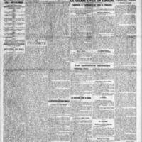 GALLICA_Le Temps_1937_01_17.pdf