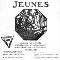BnF_Revue des Jeunes_1919_07_25.pdf