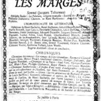 BnF_Les Marges_1926_03_15.pdf