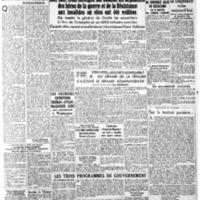 BnF_Le Figaro_1945_11_11.pdf