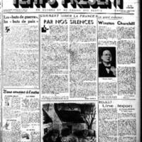 MICMAU_Temps present_1939_12_01.pdf
