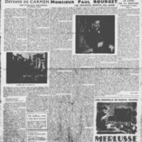 GALLICA_Les Nouvelles littéraires_1935_12_28.pdf
