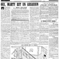 BnF_Candide_1939_03_15.pdf