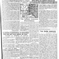 BnF_Le Figaro_1945_01_18.pdf
