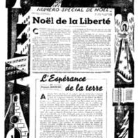 BnF_Temps présent_1944_12_22.pdf