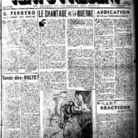 MICMAU_Temps présent_1938_09_23.pdf