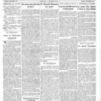 GALLICA_Le Figaro_1929_11_05.pdf