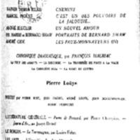 BnF_NRF_1925_07_01.pdf