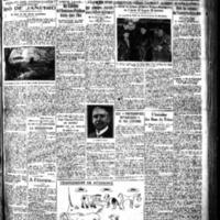 MICMAU_L'echo de Paris_1935_01_24.pdf