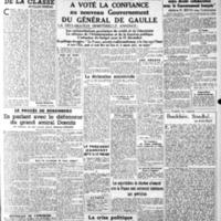 BnF_Le Figaro_1945_11_24.pdf