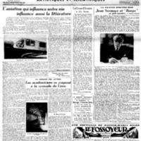 BnF_Les Nouvelles litt_1937_06_05.pdf