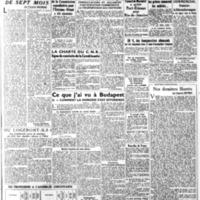 BnF_Le Figaro_1945_10_25.pdf