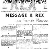 BnF_Rex_1933_04_22.pdf