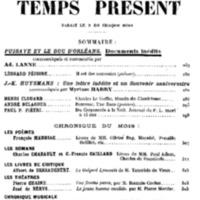 BnF_Revue du Tps présent_1910_04_02.pdf