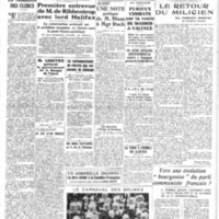 GALLICA_Le Figaro_1937_02_11.pdf