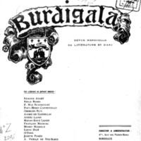 BnF_Burdigala_1914_01_31.pdf
