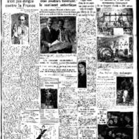 MICMAU_Le Journal_1934_12_28.pdf