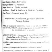 BnF_NRF_1926_04_01.pdf