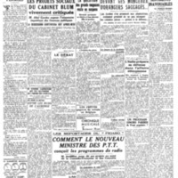 GALLICA_Le Figaro_1936_06_17.pdf