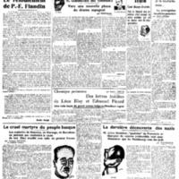 BnF_L'Odre_1938_06_15.pdf
