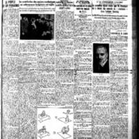 MICMAU_L'echo de Paris_1934_04_14.pdf