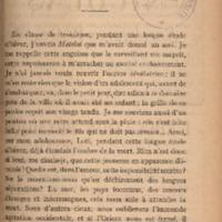 B335222103_01_PL8602_23_06_1923.pdf