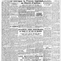 GALLICA_Le Figaro_1936_08_02.pdf