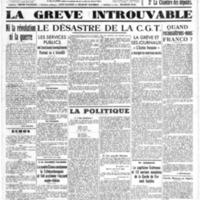 GALLICA_L'Action française_1938_12_01.pdf