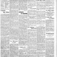 GALLICA_Le Gaulois_1920_05_15.pdf