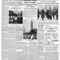 GALLICA_Le Figaro_1940_02_24.pdf