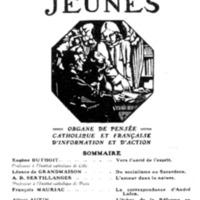 BnF_Revue des Jeunes_1918_08_10.pdf