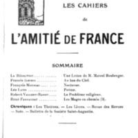 BnF_Cahiers_1913_03_2.pdf