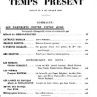 BnF_Revue du Tps présent_1909_08_02.pdf