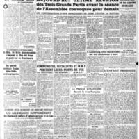 BnF_Le Figaro_1945_11_18.pdf