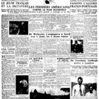 BnF_Le Jour_1933_10_21.pdf