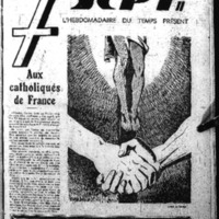 MICMAU_Sept_1937_05_28.pdf