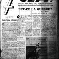 MICMAU_Sept_1937_07_02.pdf