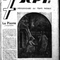 MICMAU_Sept_1937_03_26.pdf