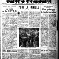 MICMAU_Temps présent_1938_02_18.pdf
