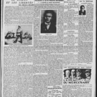 GALLICA_Les Nouvelles littéraires_1935_09_14.pdf