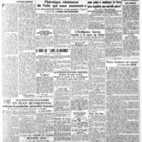 BnF_Le Figaro_1945_11_02.pdf