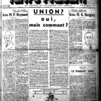 MICMAU_Temps présent_1938_01_28.pdf