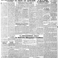 BnF_Le Figaro_1945_11_06.pdf