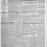 GALLICA_Le Temps_1936_03_24.pdf