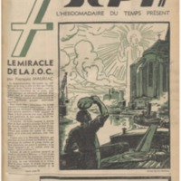 GALLICA_Sept_1937_02_12_2.pdf