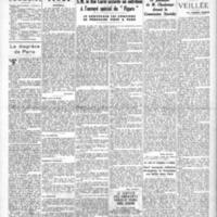 GALLICA_Le Figaro_1934_06_23.pdf