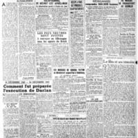 BnF_Le Figaro_1945_12_23.pdf