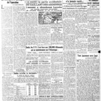 BnF_Le Figaro_1945_01_12.pdf
