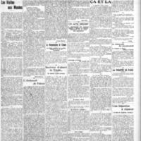 GALLICA_Le Gaulois_1920_02_08.pdf