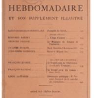GALLICA_Revue hebdo_1928_06_09.pdf